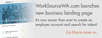 new WorkSource business landing page is here!