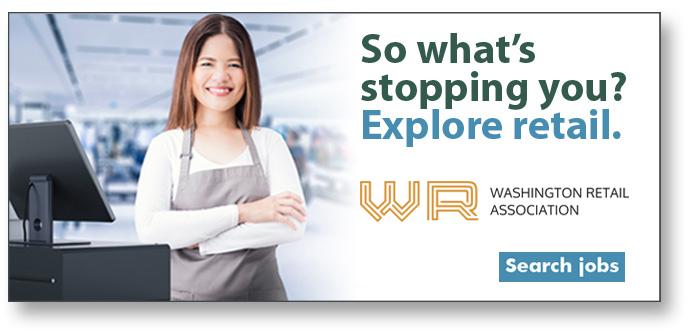 explore retail banner