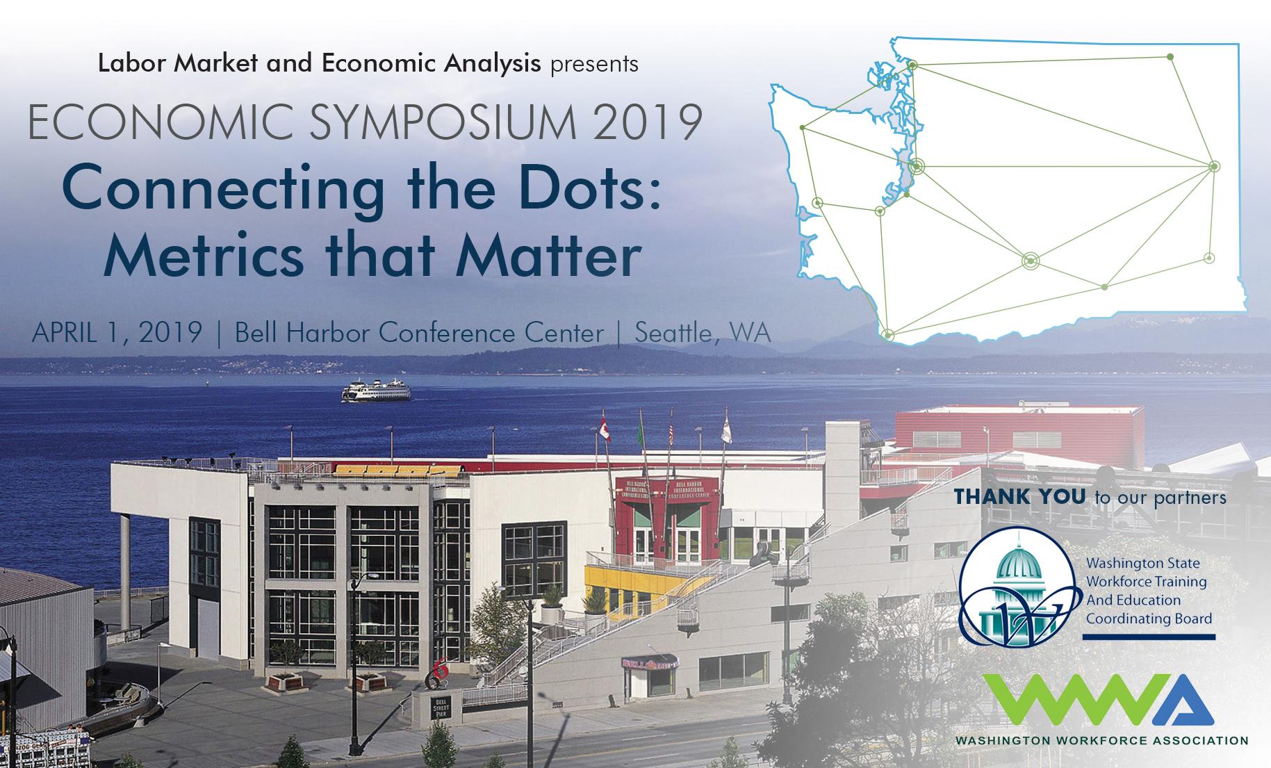 2019 Economic Symposium