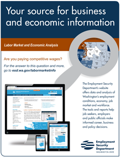 LMI Employer Flyer picture