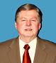 Paul Turek