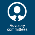 Employment Security Advisory Committee